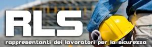 RLS-Rappresentanti-per-la-Sicurezza